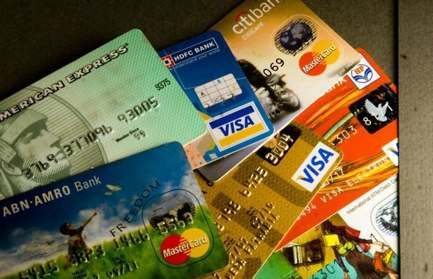 Things to Know About Attractive Credit Cards