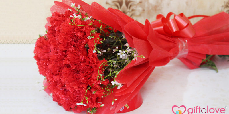 Flower IMG (2).jpg