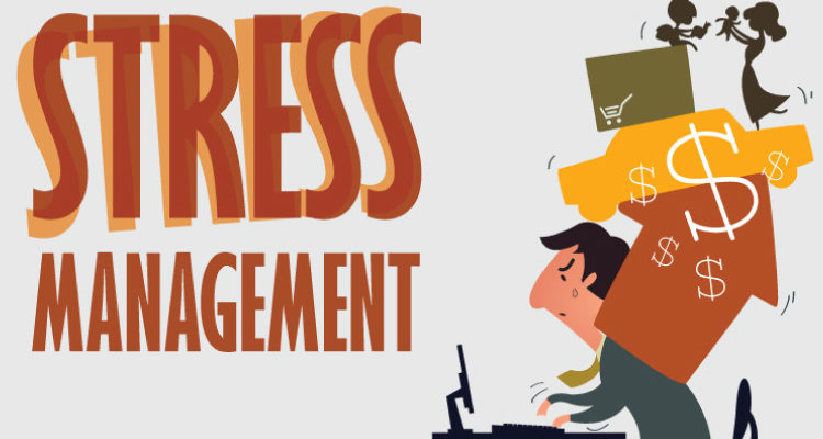 Stress Management: Hassle-Free Methods for Mitigating Stress